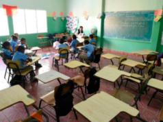 Los requisitos que deben cumplir los centros educativos para clases