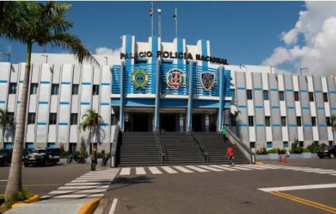 Policía identifica patrulla participó en asesinato de pareja de esposos