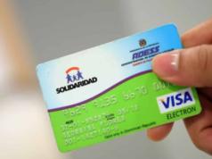 Quédate en Casa desde el 14 de marzo supermercados no recibirán tarjeta del Gobierno