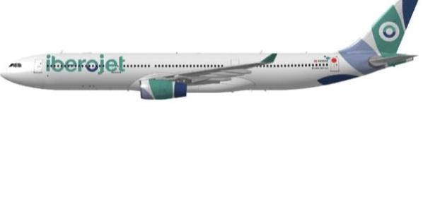 Barceló crea nueva aerolínea con base en República Dominicana