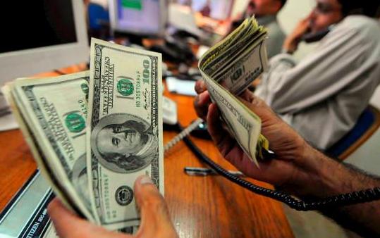 Los Hombres dominicanos reciben más remesas que las mujeres