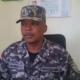 Ministerio Público pide un año de prisión por asesinato de pareja al coronel Maríñez
