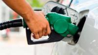 EL precio de las gasolinas aumentan entre RD$2 y RD$3 por galón