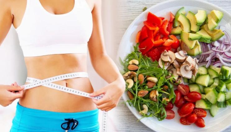 como perder peso infomundord.com
