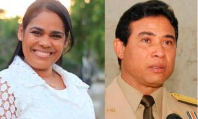 Jefe de seguridad de Danilo y otros apresados conformaban red de corrupción, según Ministerio Público