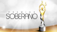 El público podrá votar para elegir en Premios Soberano