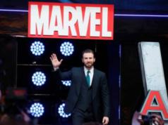 Chris Evans volvería a la Marvel para dos papeles en la misma película