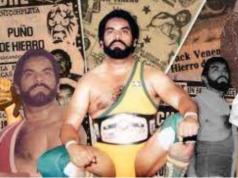 Jack Veneno muere, el Campeón de la Bolita del Mundo