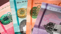 ¿Cómo recibo el dinero de un familiar fallecido depositado en una AFP?