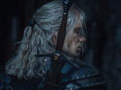The Witcher netflix confirma el estreno de la temporada 2