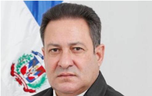 El Diputado Gutiérrez Díaz acusado de narco se declara no culpable