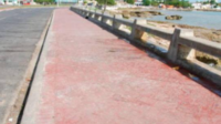 San Pedro de Macorís Disponen el cierre del malecón por alta positividad del COVID-19