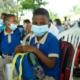 Ministerio de Educación afirmó retorno a las aulas de clases será de manera voluntaria