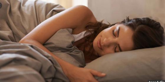 Empresa ofrece 1,500 dólares a voluntarios para tomar siestas