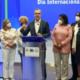 Luis Abinader esta comprometido con aumento real del salario