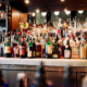 Èl Gobierno prohíbe venta de bebidas alcohólicas desde las 3:00 de la tarde