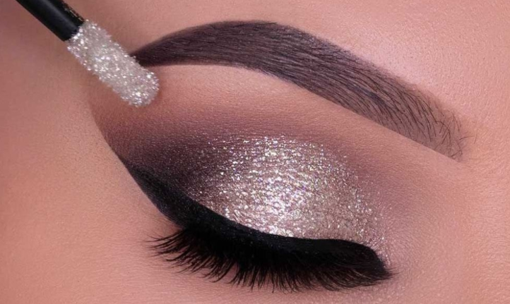 Los mejores Tips de maquillaje para eventos especiales