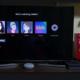 Netflix cerrará todas estas cuentas de manera definitiva
