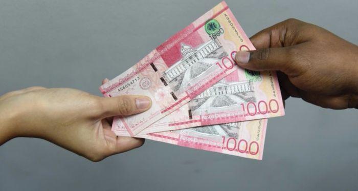 El nuevos salarios mínimos en el sector privado no sectorizado
