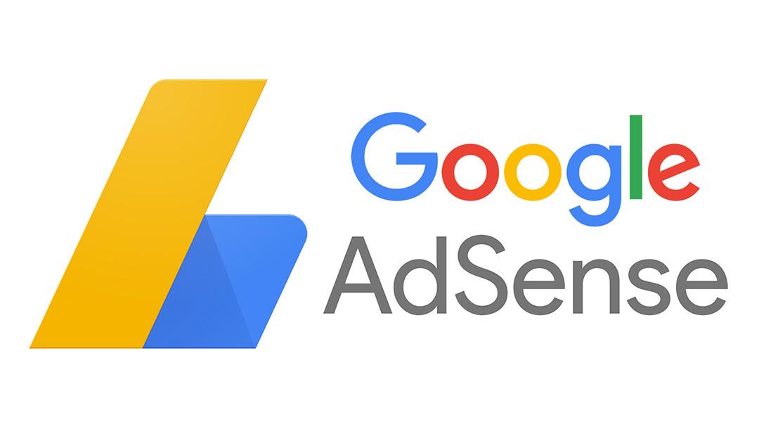 Google AdSense empezarán a mostrarse anuncios de ancla en pantallas más grandes