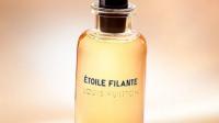 Louis Vuitton el nuevo perfume es una fragancia floral para personas que odian las flores