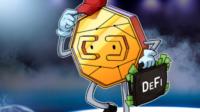 DeFi nuevos futuros para permitir la cobertura contra la dificultad de la minería de Bitcoin