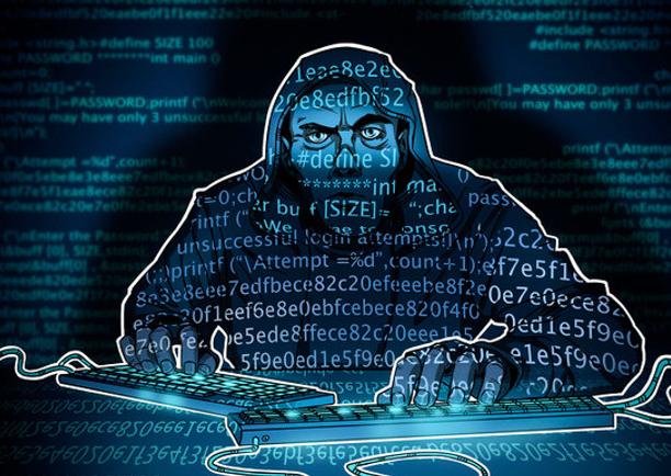 Anonymous afirma haber lanzado su propio token en BSC